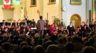 Chloé Eurochestries 2016 - Camp musical St-Alexandre