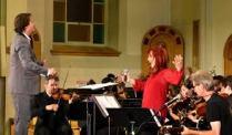 Chloé orchestre