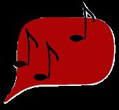 cab-logo-rouge-et-noir-172-4-4_sans-background
